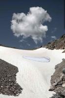Andrews Glacier