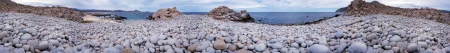 Iguana Beach, Baja Califronia Sur