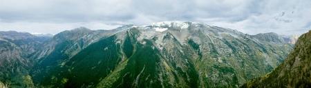 Treasure Ridge, Colorado